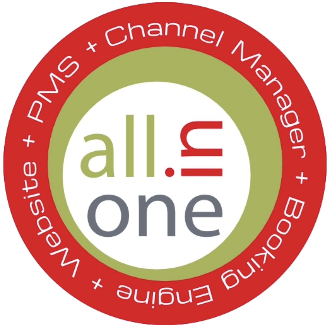 All-in-One-Channelmanager